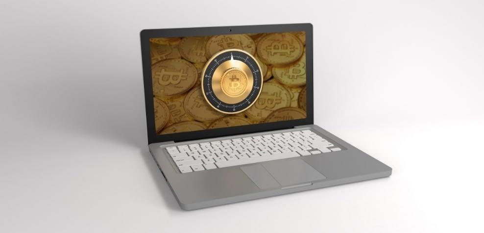 Beste Crypto Cursussen van Nederland